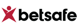 betsafe-casino-logo