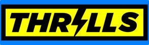 thrills-casino-logo-293x90