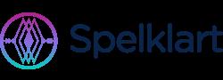 spelklart-logo