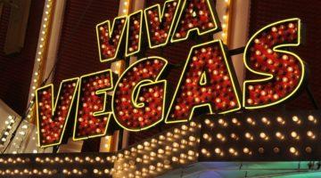 Casinospel på natet gratis